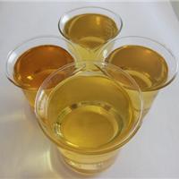 供应聚合亚麻油聚合油