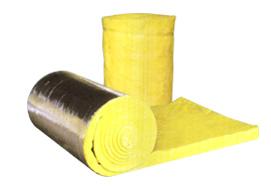 传真直销玻璃棉保温材料