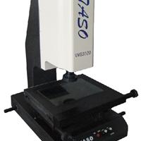 供应台硕影像仪二次元测量仪经济型影像测量仪欢迎订购