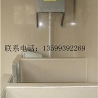 公厕节水器-厕所感应器