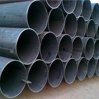 供应高频焊直缝钢管|埋弧焊直缝焊接钢管