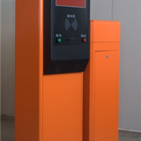 供应怀柔安装耐氏平移门电机价格