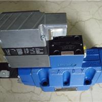 4WRLE16W1-180SJ-3X/G24K0/A1M