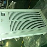 供应电场类回风口、管道式高压静电空气净化器