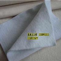 供应土工布,东方土工布,内蒙土工布价格