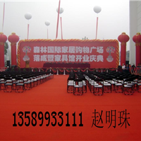 供应展览地毯价格-山东展览地毯