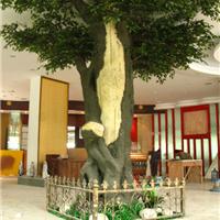 唐山玻璃钢雕塑厂