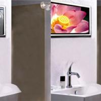 长期供应半透镜玻璃安全钢化用于酒店显示器关机做镜子用