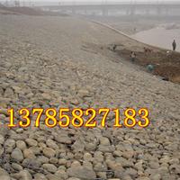 格宾网价格 格宾石笼 生态护垫 蜂巢石笼