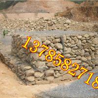 山体防护铅丝笼 雷诺护垫生产厂家 水利建设格宾网 宾格网石笼