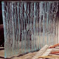 供应热熔玻璃,热熔玻璃,热熔玻璃,热熔压铸玻璃