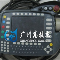 供应KUKA机器人面板维修,KCP200-110-185