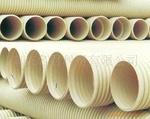 供应联塑PVC排水管