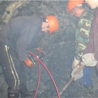供应隧道工程施工岩石开挖破碎机械