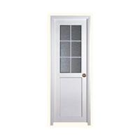 供应东莞塑料门,塑钢门,厂家直销