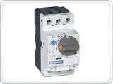 施耐德GV2-PM01C GV2-PM22C电动机保护断路器