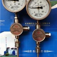 WTYY-1031虹德测控供应远传温度计