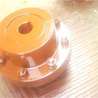 供应昌盛联轴器厂CL型齿式联轴器