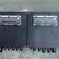 供应FXM-T防水防尘防腐配电箱