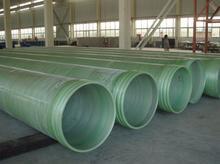 供应临汾玻璃钢管道,耐腐蚀,强度高