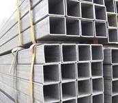 广东不锈钢槽钢价格|317不锈钢槽钢|不锈钢今日行情
