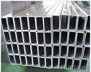 316不锈钢槽钢|不锈钢槽钢厂家《低价格》不锈钢槽钢规格齐全