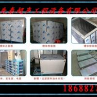 低价供应批量不锈钢废料超声波清洗机