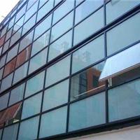 幕墙玻璃专业维护、维修、配色、补片