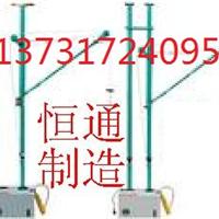 供应恒通吊装机全自动小型吊机提升机吊运机高速小吊机
