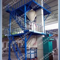 供应荥阳飞龙机械设备干粉混合机质量保证价格优惠