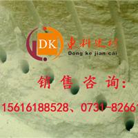 供应安徽高效无声膨胀剂,安徽矿山碎石剂批发商