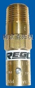 供应美国REGO低温安全阀PRV9432T