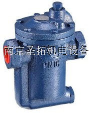 台湾DSC疏水阀DSC蒸汽疏水阀
