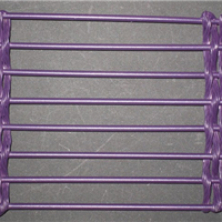 供应金属幕墙装饰网