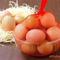 供应鲜鸡蛋包装网套