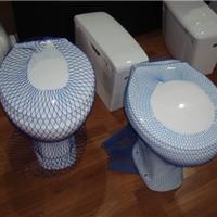 供应高档住房卫浴保护网套
