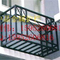 供应海安组装式围墙护栏价格最低、海安锌钢浸塑围墙护栏厂