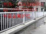 供应姜堰锌钢防护栅栏厂、姜堰彩色防护栅栏价格