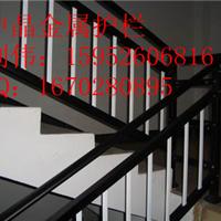 扬州栏杆厂家,扬州栏杆图片,扬州栏杆价格