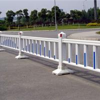 供应海陵锌合金护栏厂、海陵围墙护栏价格