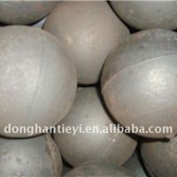 供应铸造钢球高中低铬球
