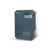 供应5.5KW通用变频器AC60-T3-5R5G/7R5P
