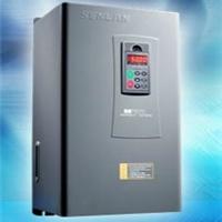 供应湖北林变频器代理SB70G37T4现货销售