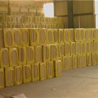 A级 A2级 b1级酚醛板岩棉板聚氨酯防火板