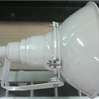 供应海洋王NTC9210防震投光灯NTC9210户外投光灯