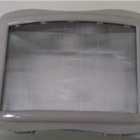 供应NSC9700/NSC9700A防眩通路灯/电厂专用灯
