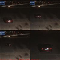 高清电子警察闯红灯抓拍系统(视频触发)