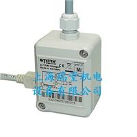 德国Stoerk-Tronic温控器