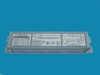 新品220V36W双灯电子镇流器