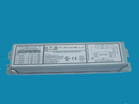供应220V18W双灯电子镇流器